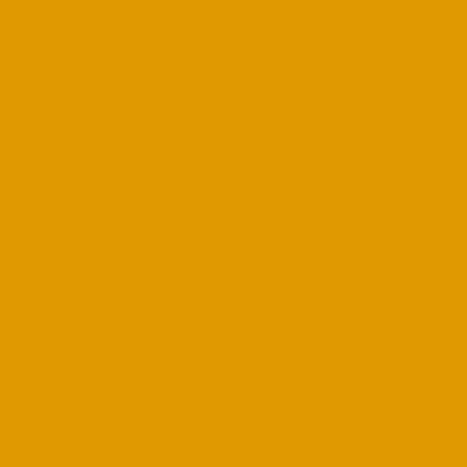 patronat Jocs esportius adaptats