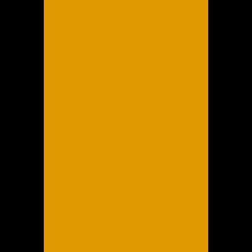 perruquería
