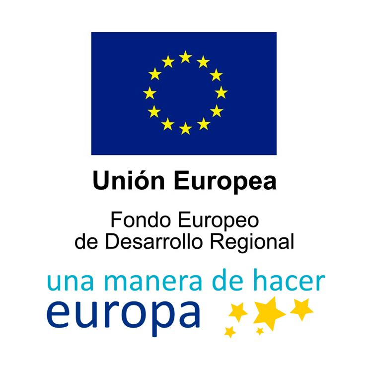 Unión eureopea